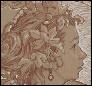 spunkymonkey userpic
