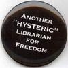 library_geek userpic