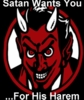 satan_dot_com userpic
