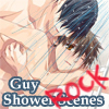 A.: Guy Shower Scenes ROCK