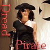Dread Pirate