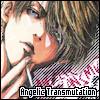 Angelic transmutation