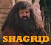 happyhagrid userpic
