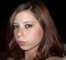 yruabum userpic