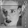 se_quibbler userpic