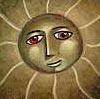 solarpilgrim userpic