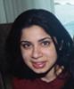 pashmina userpic