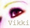 _vikki userpic