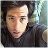syoungld userpic