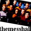 themesshall userpic