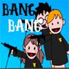 rowling4prez userpic