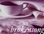 brokensong userpic