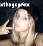 dreadingxapril userpic
