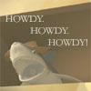 TS - Howdy Howdy