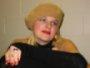blondierocket userpic