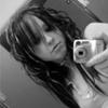killerpunk userpic