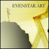 Evenstar Art