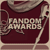 Multi-Fandom Awards