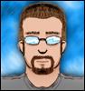 shrinemaster userpic