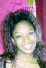 tomia userpic
