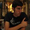 noahness userpic