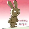 Persephone: by babycakesin: warning fangirl