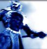 KaAnubis Anubis Warrior