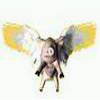 ange_etrange userpic