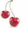 cherryserious userpic
