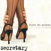 _secretary userpic