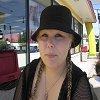 keepsmesane userpic