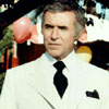 bentley: mr roarke