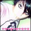 tekky_jen userpic