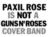 thepaxilrose userpic