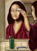 Donna: Mona Lisa