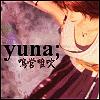 _summoner_yuna_ userpic