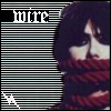 _neonriot userpic