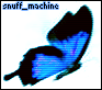 snuff_machine userpic