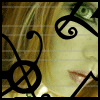 pale_fairy userpic