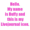 buffyseason8 userpic