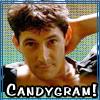 K2: candygram