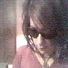 fallen_star44 userpic