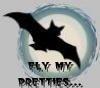 batty_bat userpic