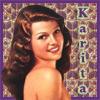 Karita Wyr
