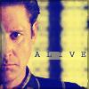 Sheridan Alive