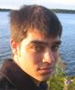 postnobills32 userpic