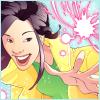 bubble jubes [foxglove_icons]
