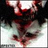 outsidethedisco userpic