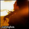 _saranghae userpic