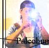 paleobum userpic